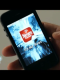 Mobiles Republic mise sur Windows Azure